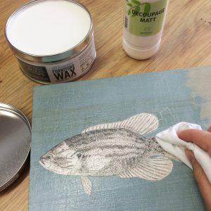 taller-avanzado-chalk.paint-maow-design-shop