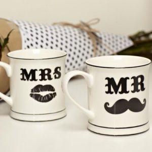taza-moustache-mr-mrs-maow-design-shop