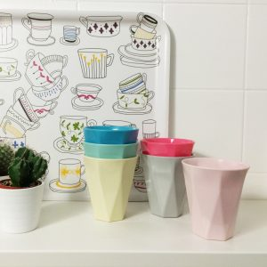 vaso-melamina-colores-picnic-maow-design-shop-2