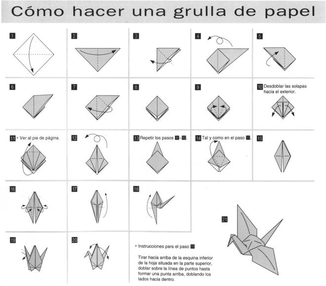 grulla-de-origami-diagrama.maow-design-blog