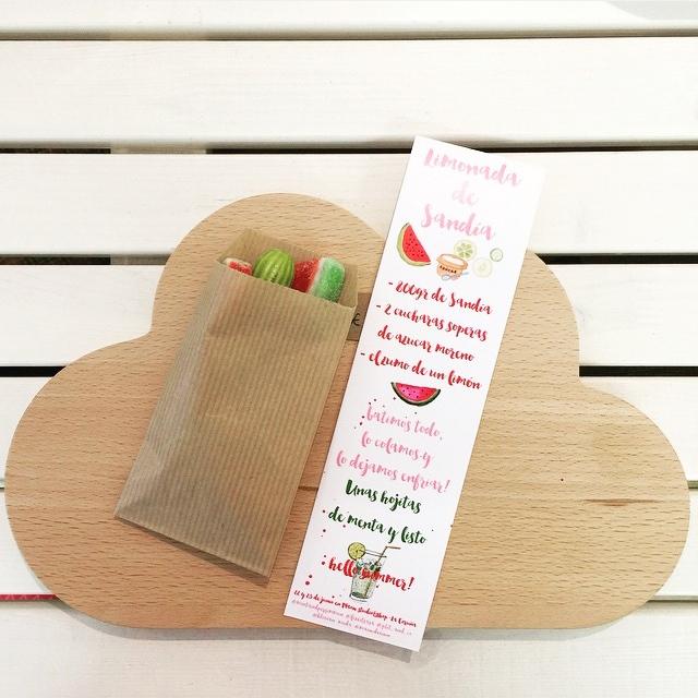 hello-summer-market-receta-limonada-sandia-maow-design-shop-by-love-it-sara
