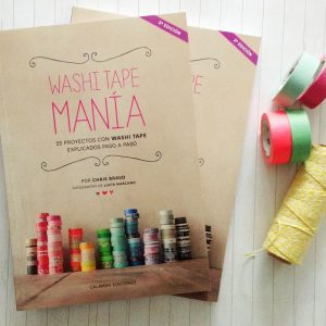 libro-washi-tape-mania-maow-design-shop