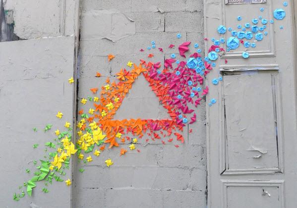 origami_street_art_mademoiselle-maurice-paris