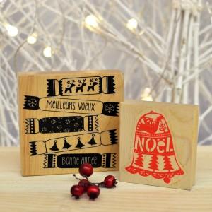 sello-crackers-noel-maow-design-shop