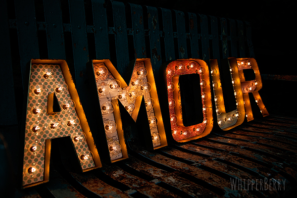 letras-luminosas-amour-diy-by-WhipperBerry-maow-design-blog-2