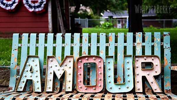 letras-luminosas-amour-diy-by-WhipperBerry-maow-design-blog