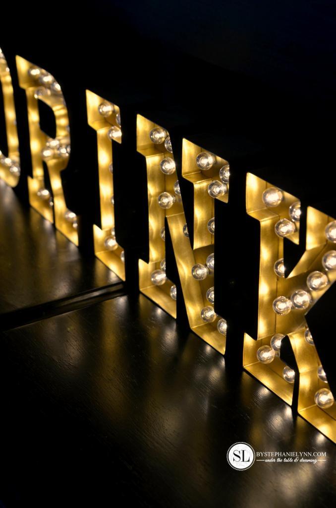 letras-luminosas-diy-oro-by-stephanielynn-maow-design-blog-7