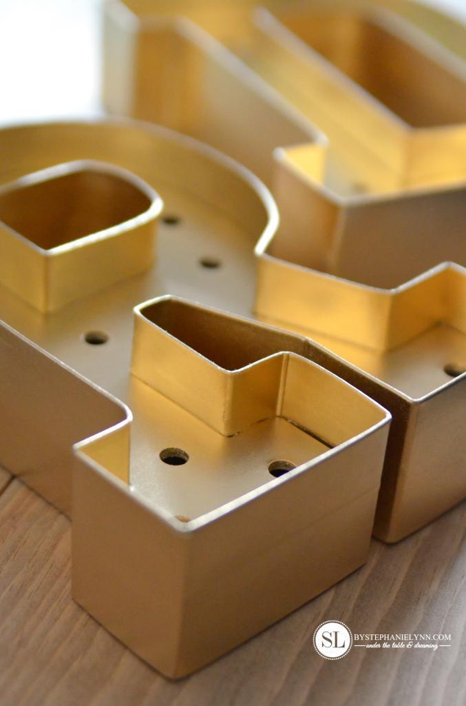 letras-luminosas-diy-oro-by-stephanielynn-maow-design-blog