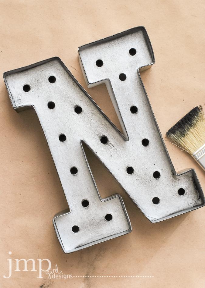 letras-luminosas-diy-plata-by-JamiePate-maow-design-blog-3