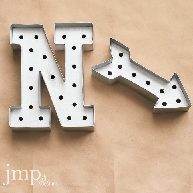 letras-luminosas-diy-plata-by-JamiePate-maow-design-blog