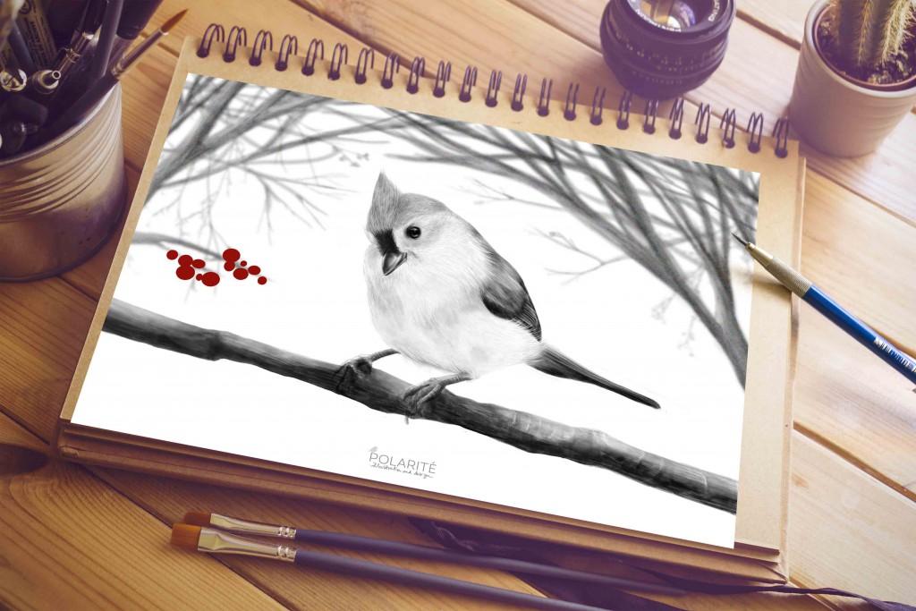 polarite-winter-project-life-nepal-sketchbook-maow-design-shop-2