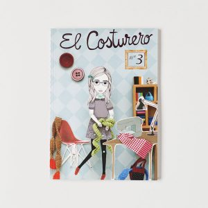 revista-el-costurero-numero-3-maow-design-shop