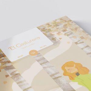 revista-el-costurero-numero-4-maow-design-shop-4