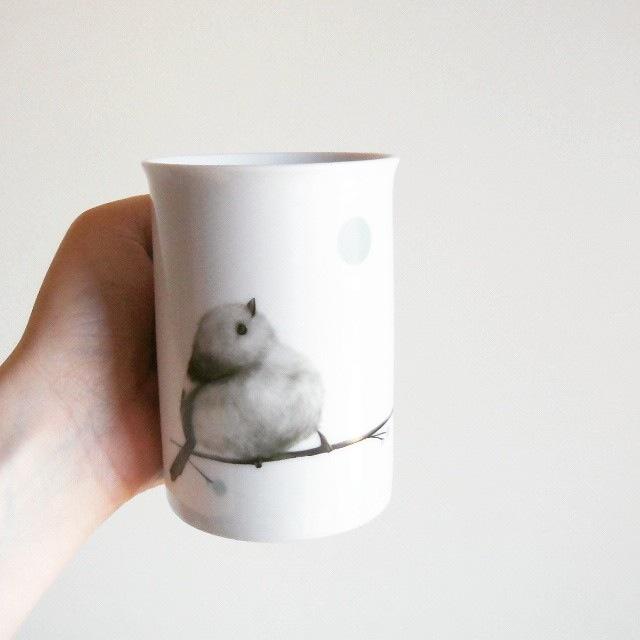 taza-mug-noche-de-verano-polarite-maow-design-shop-3