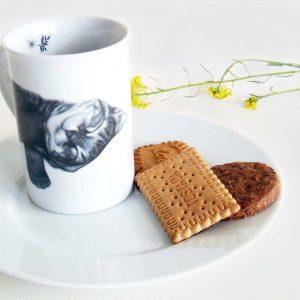 taza-mug-siesta-polarite-maow-design-shop-2