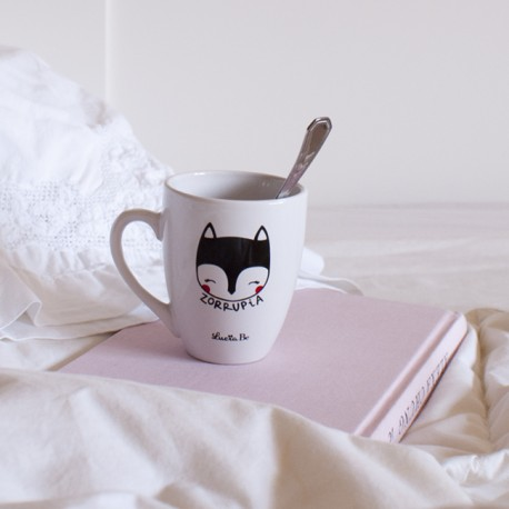 taza-zorrupia-lucia-be-maow-design-shop