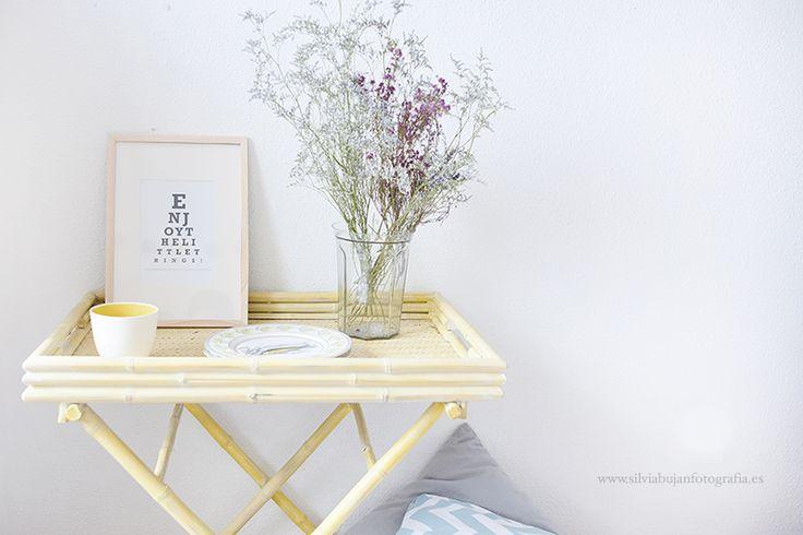 versante-autentico-chalk-paint-muebles-exterior-maow-design-blog-3
