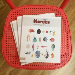 revista-kireei-7-maow-design-shop