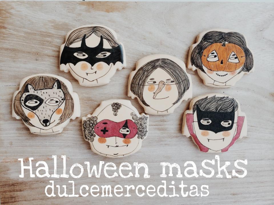 amayadeeme-galletas-halloween-maow-design-blog-2