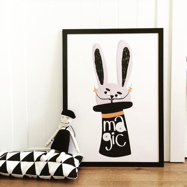 amayadeeme-rabbit-maow-design-blog