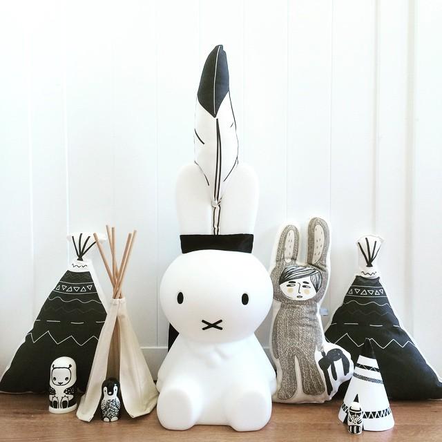 amayadeeme-wild-miffy-maow-design-blog