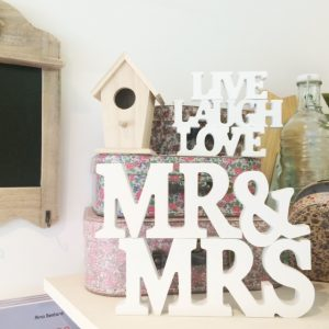 letras-madera-mr-and-mrs-maow-design-shop-3