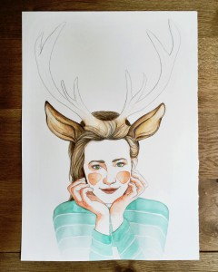 lore-obrejea-winter-project-life-2015-maow-design-blog-4