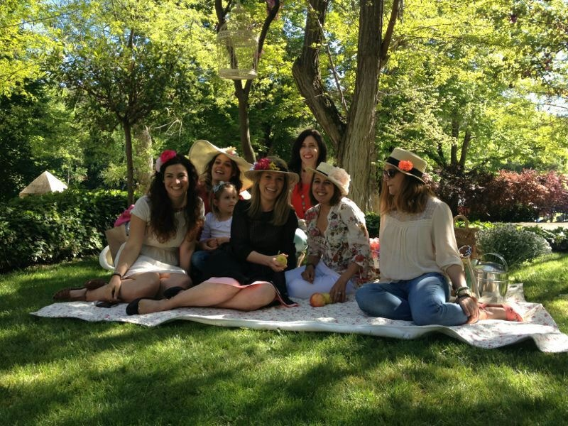 picnic-luciabe
