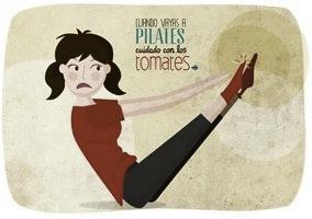 vireta-ilustracion-pilates-maow-design-blog