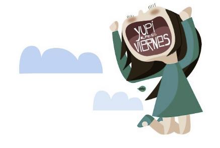 vireta-ilustracion-viernes-maow-design-blog
