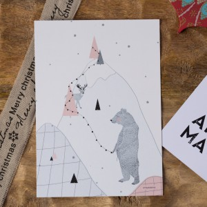 amayadeeme-postales-solidarias-wpl-2015-maow-design