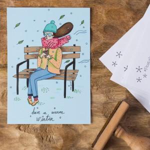 anna-grimal-postales-solidarias-wpl-2015-maow-design