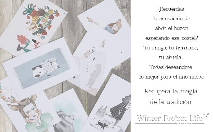 cabecera-postales-solidarias-wpl-2015