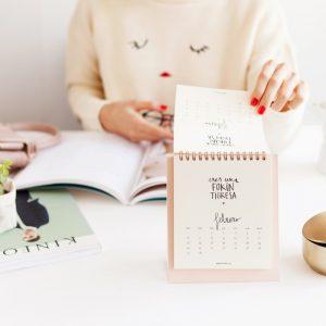 calendario-2017-mesa-luciabe-maow-design-shop-2