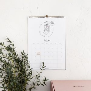 calendario-2017-pared-luciabe-maow-design-shop-4