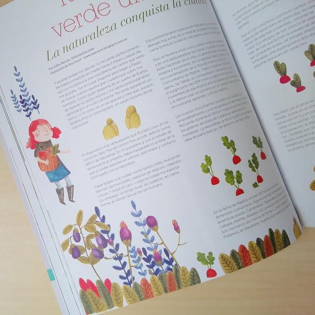 eva-carot-kireei-magazine