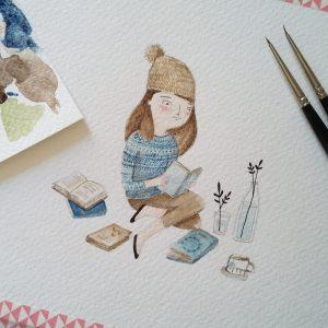 eva-carot-winter-project-life-2015-work-in-progress