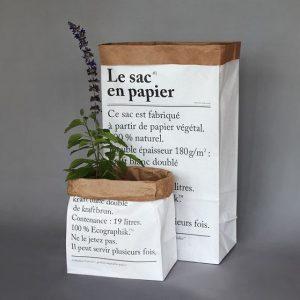 le-petit-sac-en papier-maow-design-shop-2