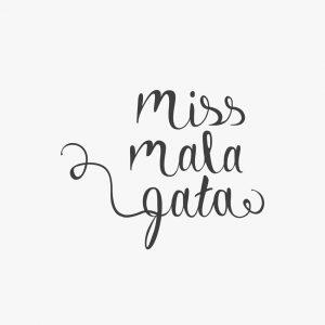 logo-missmalagata
