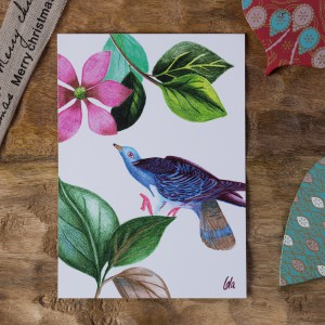 lola-san-roman-postales-solidarias-wpl-2015-maow-design
