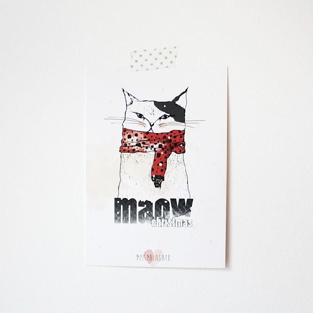 maow-xmas-2013-missmalagata