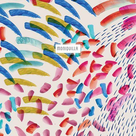 moniquilla-pattern-design-maow-design-blog