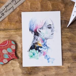 naranjalidad-postales-solidarias-wpl-2015-maow-design