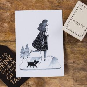 nuria-diaz-postales-solidarias-wpl-2015-maow-design