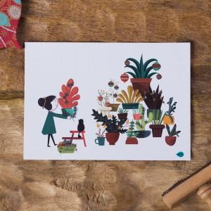 vireta-postales-solidarias-wpl-2015-maow-design
