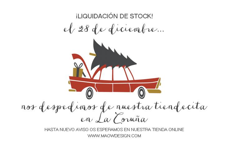 cabecera web liquidacion stock online