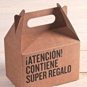 caja-regalo-contiene-super-regalo-maow-design-shop