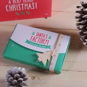 caja-regalo-santa-factory-maow-design-shop-2