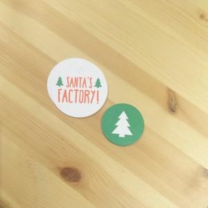 etiqueta-santa-factory-regalos-maow-design-shop