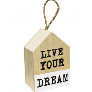 sujeta-puertas-casita-live-your-dream
